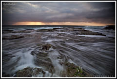North Narrabeen (marc.alexander) Tags: ocean sun storm water clouds sunrise canon movement rocks waves signature sydney australia ring frame nsw marc alexander sunrays 2470l narrabeen clp cokin circularpolariser 2470 northnarrabeen gn8 gn4 marcalexander zpro gnd2 5dmarkii 5d2 5dmkii marcalexanderphotography marcring
