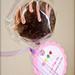 118/365: Cake Pop