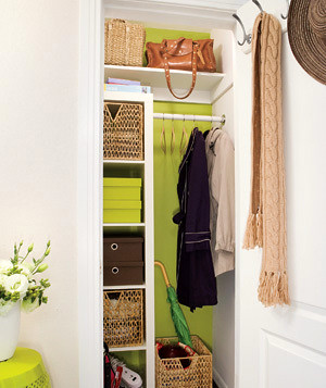 Real Simple After Closet.jpg