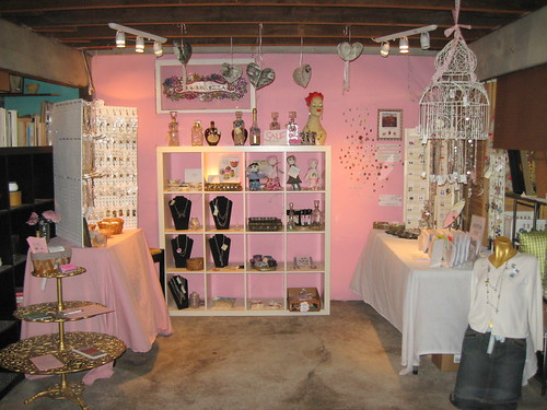 5-29-11 My Booth