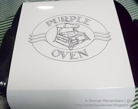 purple-oven