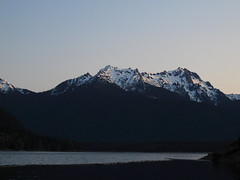 Mt. Ellinor (Shutterbug Fotos) Tags: vacation hiking pacificnorthwest olympics washingtonstate lakecushman