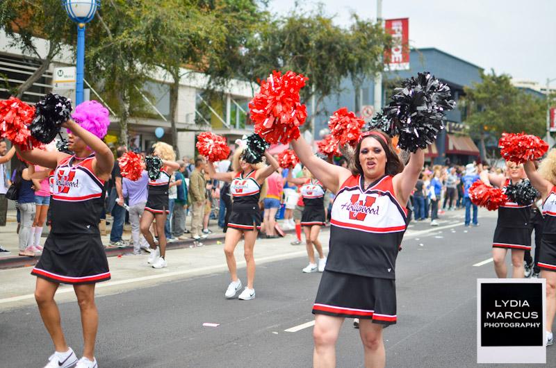 pride2011-36