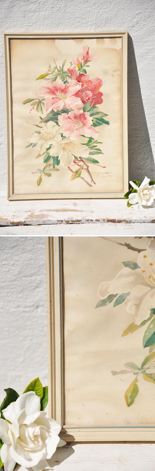 Flower-Print-1
