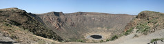 El Sod crater lake panorama (10b travelling) Tags: africa panorama lake ctb volcano mine stitch south salt valley ten afrika ethiopia crate sodium stitched carsten sod est mega afrique brink hornofafrica omo eastafrica ostafrika abyssinia 10b ethiopie borena yabelo elsod dublock cmtb tenbrink aethiopien