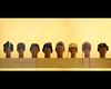 winter (Dreamer7112) Tags: winter shop schweiz switzerland store eyes nikon europe mannequins suisse suiza faces zurich schaufenster explore shopwindow zürich svizzera vetrina zuerich shopwindows mützen d300 zurigo alprausch سويسرا nikond300