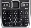 Nokia E55 - keyboard