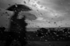 Campagna La Natura dei Poeti (noris.cocci) Tags: donna san italia foto fineart uomo porto fotografia pioggia macchina viaggio giorgio vita reportage coppia passo photogallery guardare introspezione spiritualit istante bnpersone interiorit noriscocci lanaturadeipoeti paesaggipaesaggiomarespiaggespiaggianaturafenomeniatmosfericicielopioggia