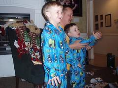 Feb2008 387 (brad@olsen.org) Tags: feb2008