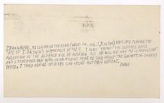arbus postcard