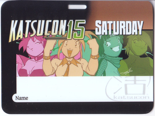 Katsucon-15-Saturday-Badge