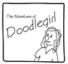 The Adventures of Doodlegirl (Graela) Tags: life travel family school sunset silly men love beach boys smile comics easter children lunch mouse shark sketch blog office starwars crazy women funny comic child joke fat political humor cartoon hunting bored ham daily clean collection mice doodle parent strip disaster leftovers figure friendly eggs maze series stick traveling adventures monday clinic workout job figures economy grind understanding quirky sillies parenting reallife puns justforfun timewasters fromadifferentperspective dissaster boredombusters doodlegirl stickfigurescanwearclothestoo alittlelikefamilycircusbutallgrownupwithaworkingmom onlinecomicstripseries myhovercraftisfullofeelsohwaitbadtranslation