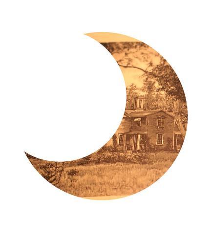 vintage-moon