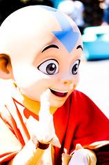 Avatar (Thomas Hawk) Tags: california usa unitedstates avatar unitedstatesofamerica amusementpark santaclara southbay greatamerica nickelodeon californiasgreatamerica