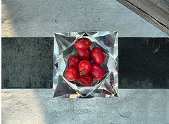 rosenthal crystal F0420 603436: How2stop (madcache) Tags: roof tomato crystal tiny ashtray grape rosenthal 030509 ashtrayrosenthal610440af0420tom ashtrayrosenthal615450af0420tom