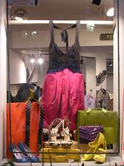 closet blog pics 063