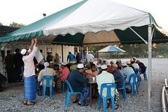 IMG_7407 (QARYAH MASJID TAMAN BERTAM INDAH) Tags: kafe kotaqwa