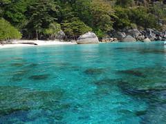 Similan Islands, Thailand 001 (www.blogdiviaggi.com) Tags: thailand viaggi similanisland