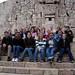 Merida Mt. Patria - Mexico Study Abroad