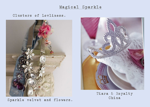 sparkle new new