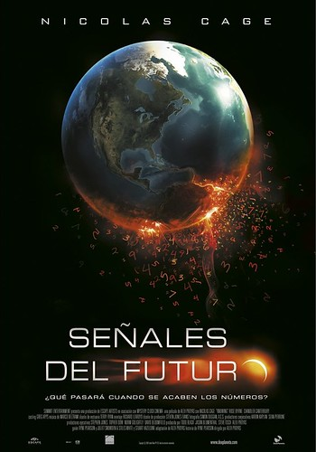Señales del Futuro