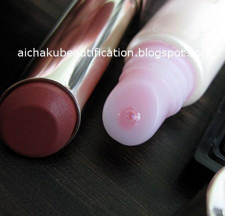 blog 012copy