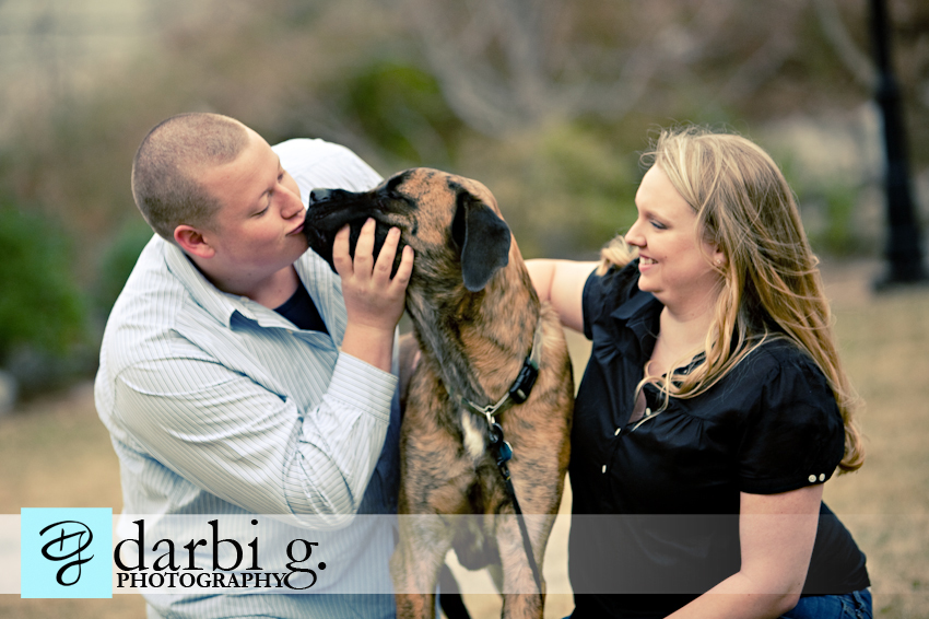 Darbi G. Photography-lifestyle photographer-engagement-allison & Zack-_MG_7735-Edit