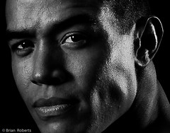Gladiator Up Close (Brian Roberts Images) Tags: olympia ufc soe mma blueribbonwinner mixedmartialarts cagefighting flickrmen bej golddragon diamondclassphotographer flickrdiamond citrit theperfectphotographer cagegladiators wwwbrianrobertsimagescom