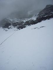 eiger north face - second icefield III / zweites eisfeld III (chrisfrick_climbing photos) Tags: chimney alps classic climb ridge route climber alpen eigernordwand alpinist alpinists instantclassic abenteuer klassische brchig mittellegigrat 8difficultcrackdifficultcrackrotefluhhinterstoisserhinterstoisserquerganghinterstoissertraversequergangtraverseswallowsnestschwalbennestersteseisfeldersteszweitesdritteseisfeldzweiteseisfelddritteseisfeldrampeicefiledrampwas brchigerriss mittellegiridge 8difficultcrackdifficultcrackrotefluhhinterstoisserhinterstoisserquerganghinterstoissertraversequergangtraverseswallowsnestschwalbennestersteseisfeldersteszweitesdritteseisfeldzweiteseisfelddritteseisfeldrampeicefiledrampwas
