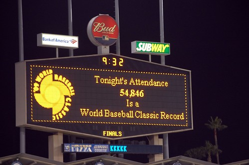 world baseball classic 059