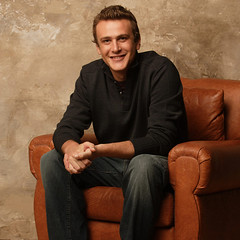 Jason Segel (Miss Kryptonite) Tags: ca usa jason man love sarah losangeles gallery you mother marshall your how met segel forgetting ilym