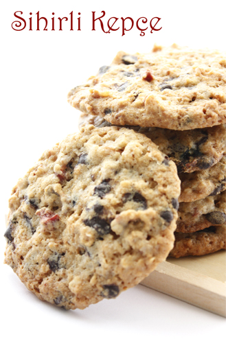 Meyveli-Cookie3
