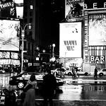 NYC NIGHT07