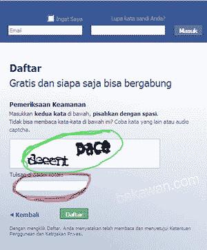 facebooklogin3.gif