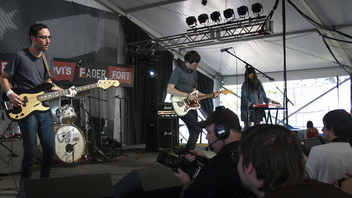 03.20d the Pains of Being Pure at Heart @ Fader (3)