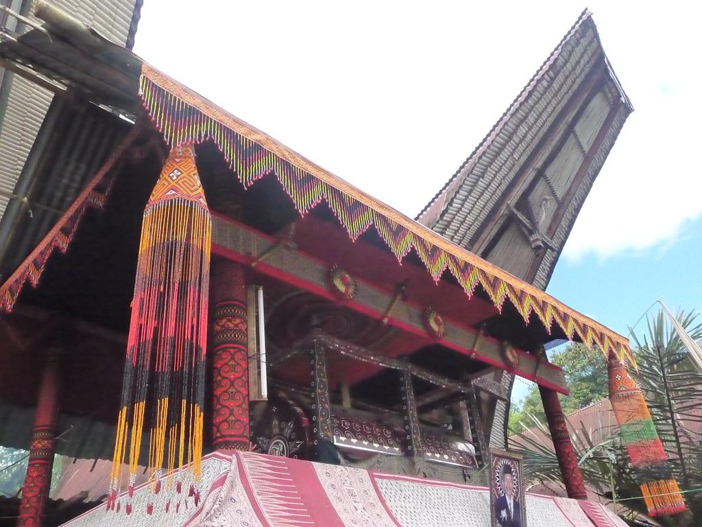 Pays Toraja Sud (11)