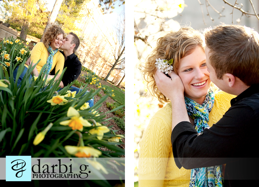 Katie-Brandon-wedding engagement photography-_MG_8863-Edit