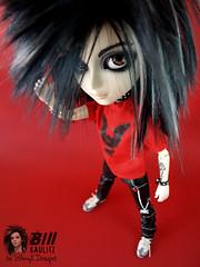 Tokio Hotel slike - Page 3 3406193467_0c7d19e63a_m