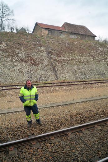 25_mars_2009_depuis_le_train_P1030175