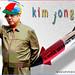 Corea del Norte_11