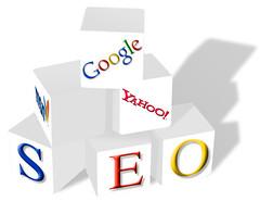 Googlen 3 muutosta parantaa sisältömarkkinoinnin tuloksia