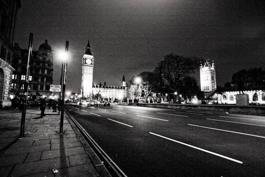 london061
