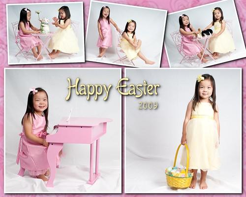 Easter2009_darker_bkgrnd-000001