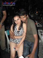 Dating bangalore pubs