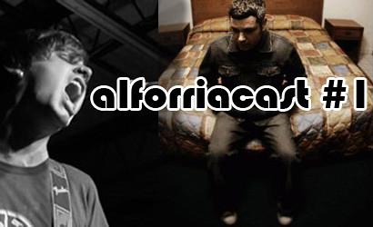 alforriacast