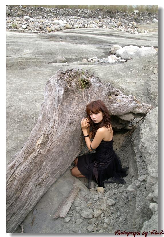 小易-大峽谷