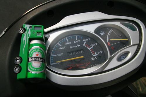 Beer+Photo=Life 拍攝的 IMG_2807.JPG。