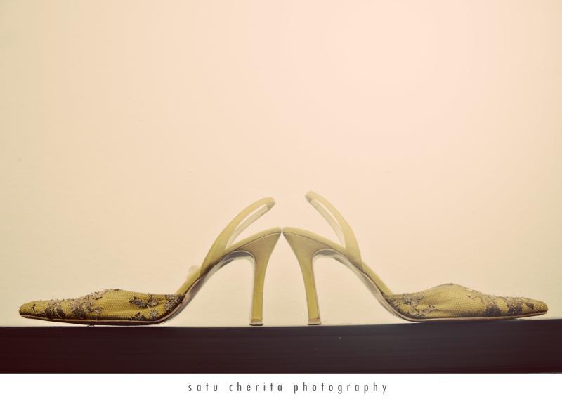 shoeshoeshoe