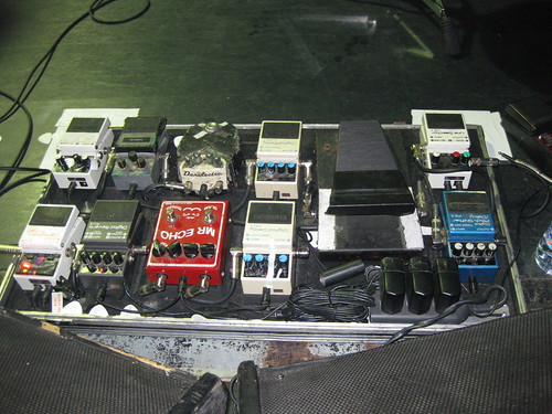 lost_dogs pedal board