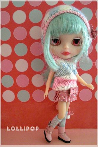 Pink addict 3459112918_2859c6f685